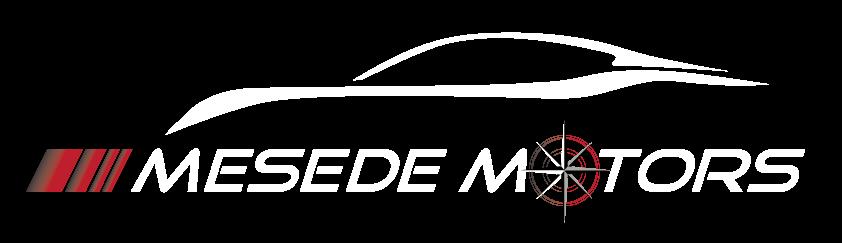 Mesede Logo_web-01